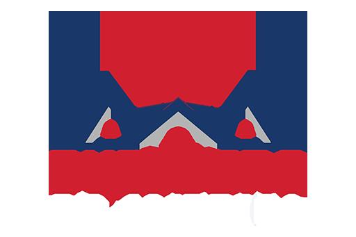 Builders of America